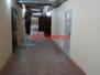 Красный Пищевик Электромонтаж, монтаж вентиляция. Дражейное отделение, коридор 1-го цеха